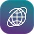 winbox navigation internet