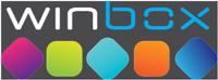 Winbox Service